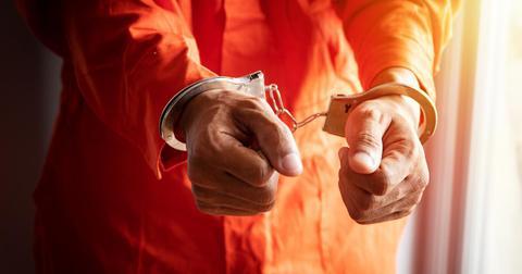 4-cookie-jail-1576168328124-1576175264275.jpg