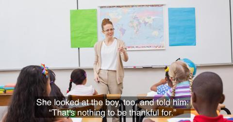 5-homophobic-teacher-1575654952287-1575657878963.jpg