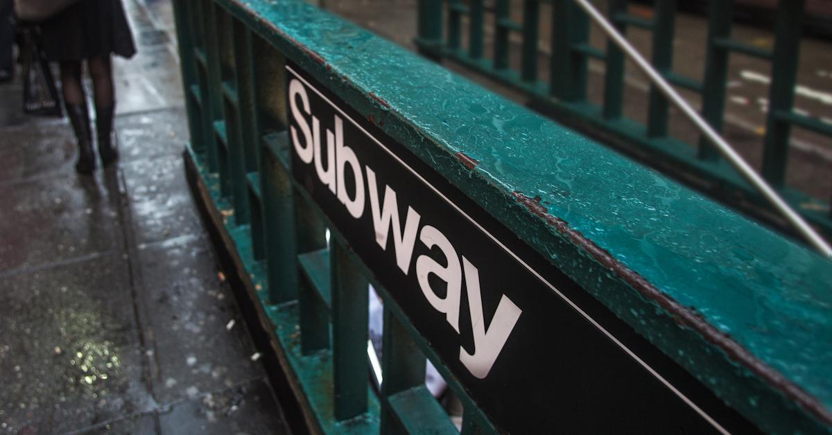 nyc-flood-subway-entrance-climate-change-1574448309143.jpg