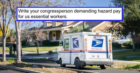 featured-postal-workers-1598551673927-1598878782923.jpg