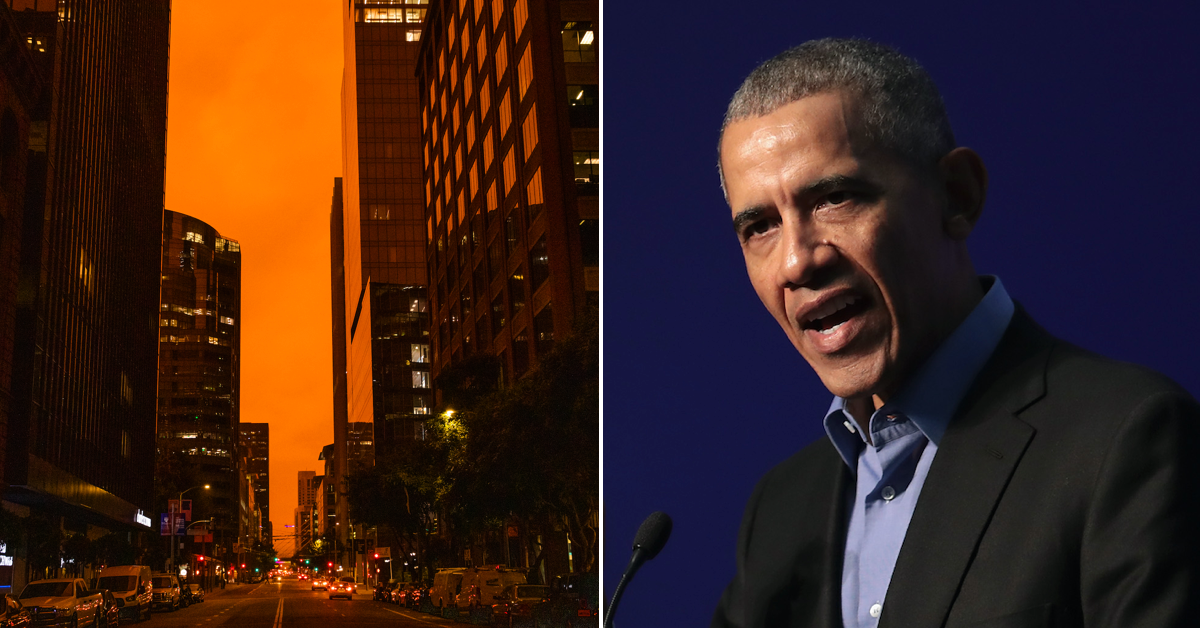 obama-wildfires-1599750005053-1599828528898.png