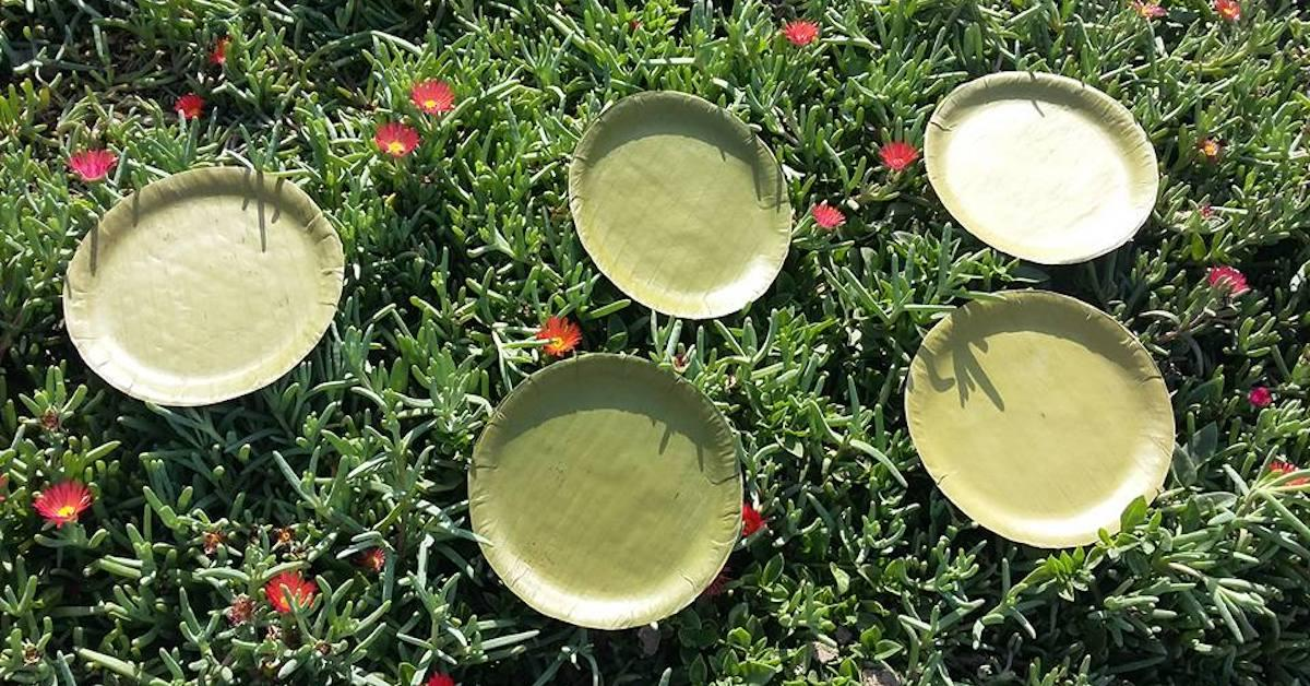banana-leaf-plates-1572896359394.jpg