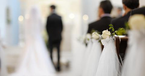 3-wedding-parents-1574358515347-1574440505149.jpg