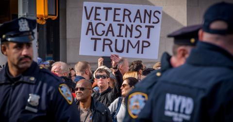 6-trump-protest-1573571794776.jpg