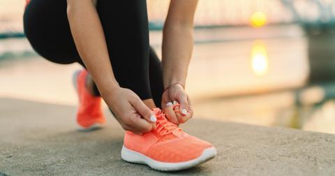 1-running-woman-1569942665973-1576247073708.jpg