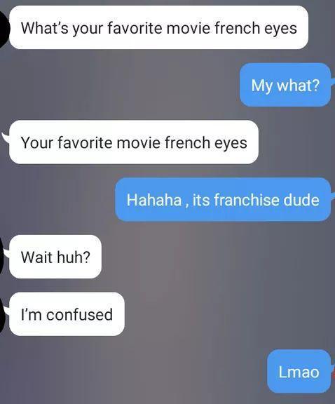 word-misunderstandings-french-eyes-1567092412630-1579520782704.jpg