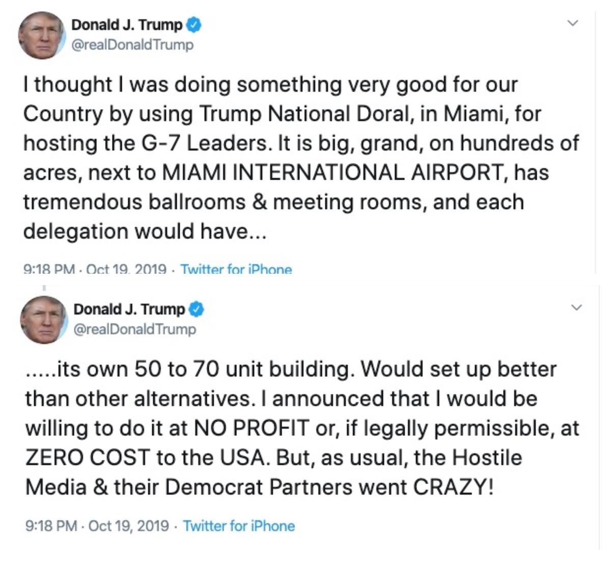 trump-tweets-g7-1573145318628.jpg