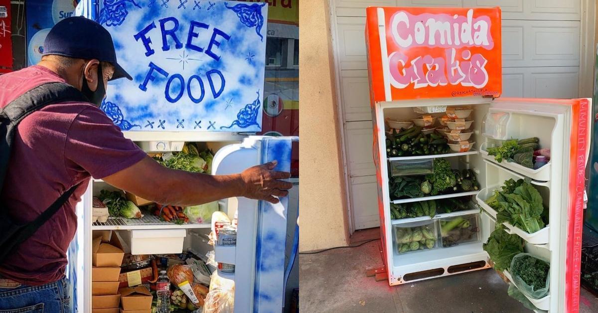 featured-community-fridges-1599060188620-1599061725086.jpg