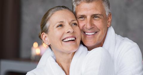 seniors-hotel-spa-1552929272640-1576599425325.jpg