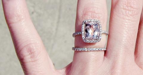 engagement-ring-1570100236034.jpg
