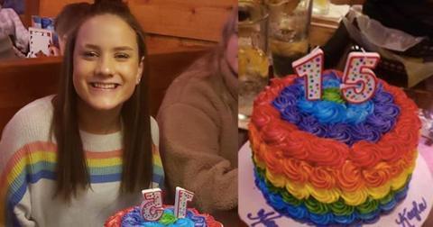 featured-rainbow-cake-1579129343827-1579183292031.jpg
