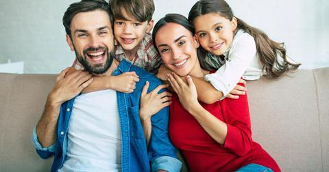 2-family-dna-test-1575562026871-1575636910689.jpg