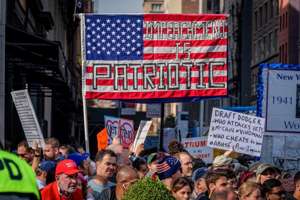 5-trump-protest-1573575707633.jpg