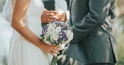 1-wedding-parents-1574359619060-1574440403360.jpg