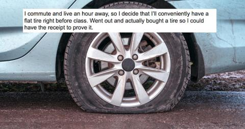 featured-faked-flat-tire-1582907796006-1583148181880.jpg