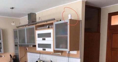 landlord-hidden-camera-1571764278197-1571836509066.jpg