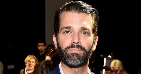 donald-trump-jr-hunting-1580944140014.jpg