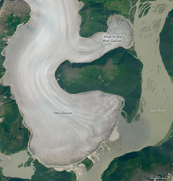 taku-glacier-2019-1573231117139.jpg