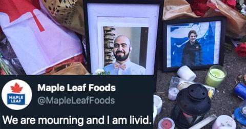 maple-leaf-foods-1578932109630.jpg