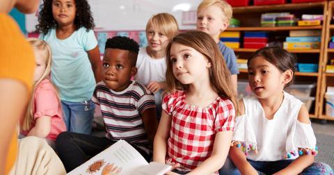1-homophobic-teacher-1575648876042-1575657849441.jpg