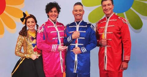 wiggles-1539111830674-1539111833903-1577968667724.png