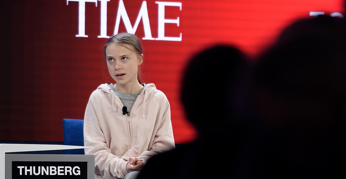 greta-thunberg-world-economic-forum-speech-2020-1579625822849-1579626842425.jpg