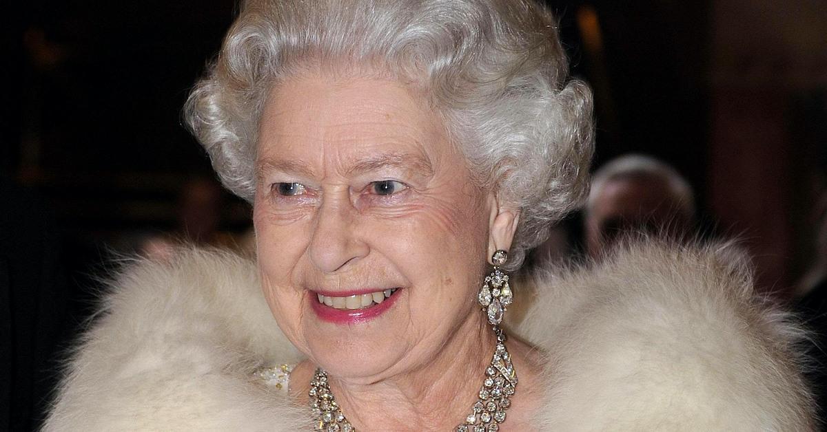 queen-fur-1572991624484.jpg