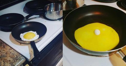 weird-eggs-1597864599736-1597926259440.jpg