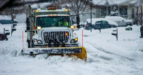 snow-plow-1588876957748-1588879805231.jpg