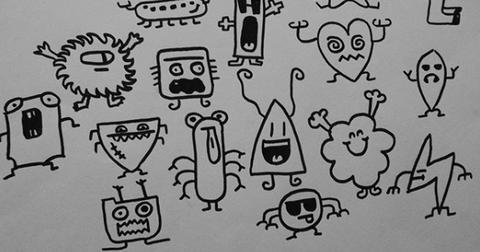 2-doodle-boy-1572899282712.jpg