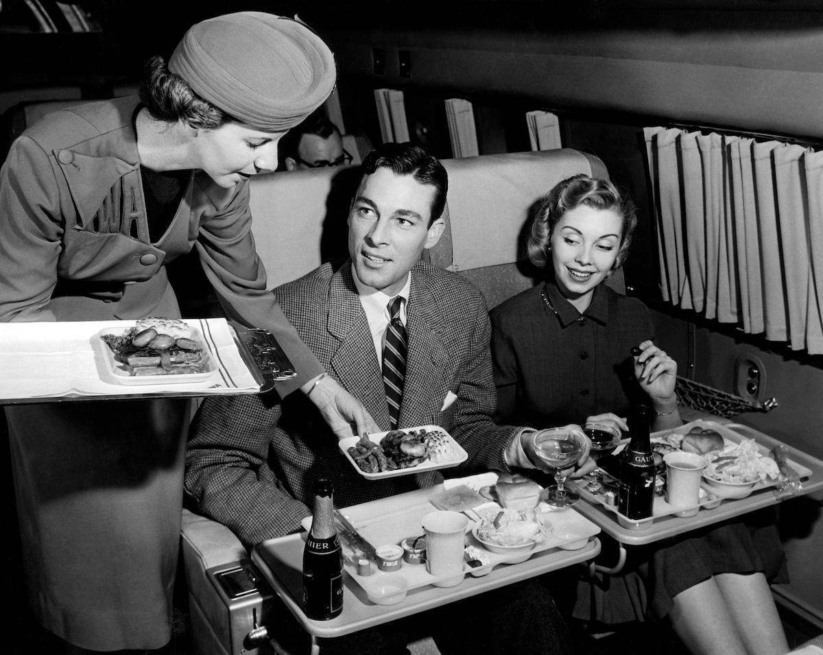old-airplane-seats-1581615307393-1581683958840.jpg
