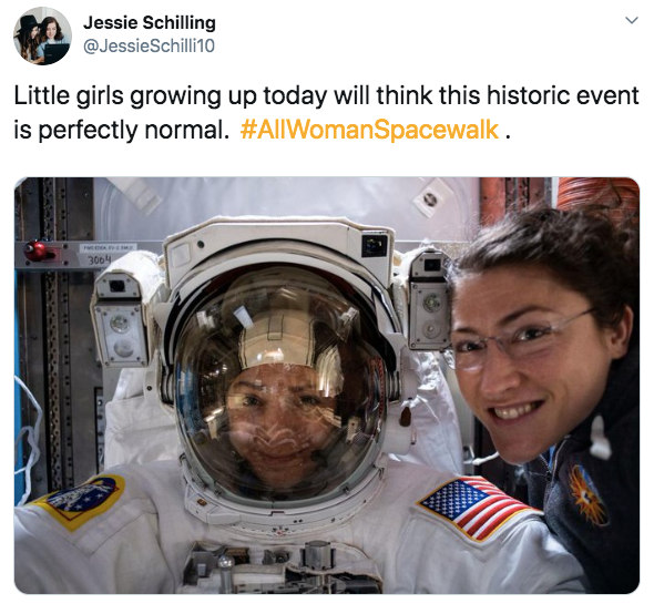 1-all-women-spacewalk-1571410081563.jpg
