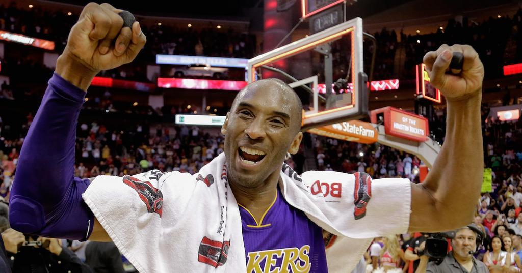 kobe-bryant-quotes-about-life-3-1580151538867-1580485677120.jpg