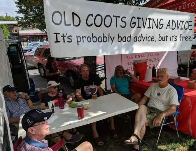 old-coots-advice-3-1549634455054-1549634457166-1575037371522.jpg