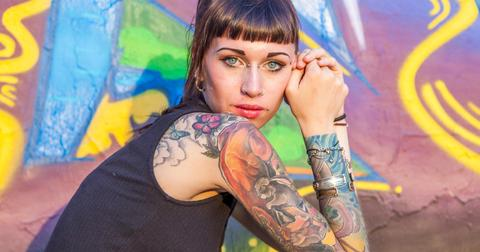 2-bad-tattoos-1580750737502-1580825508170.jpg