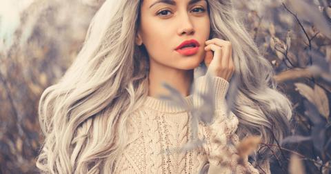 3-dress-code-gray-hair-1569858290661-1576246681875.jpg