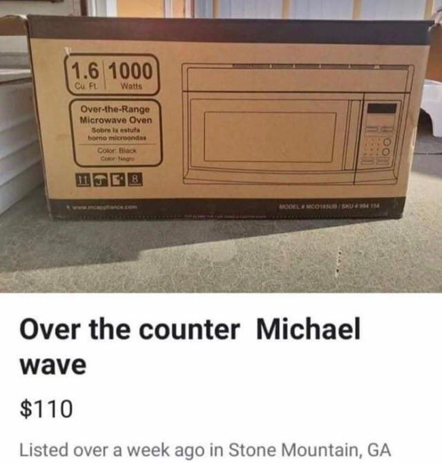 word-misunderstanding-michael-wave-1567094845376-1579520884891.jpg