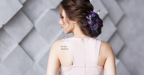 3-bad-tattoos-1580749106845-1580825463187.jpg