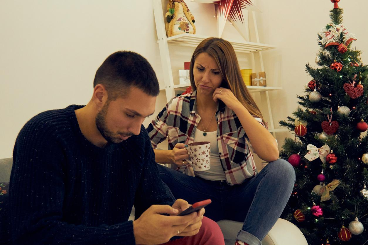 3-christmas-gifts-1577117124801-1577367559767.jpg