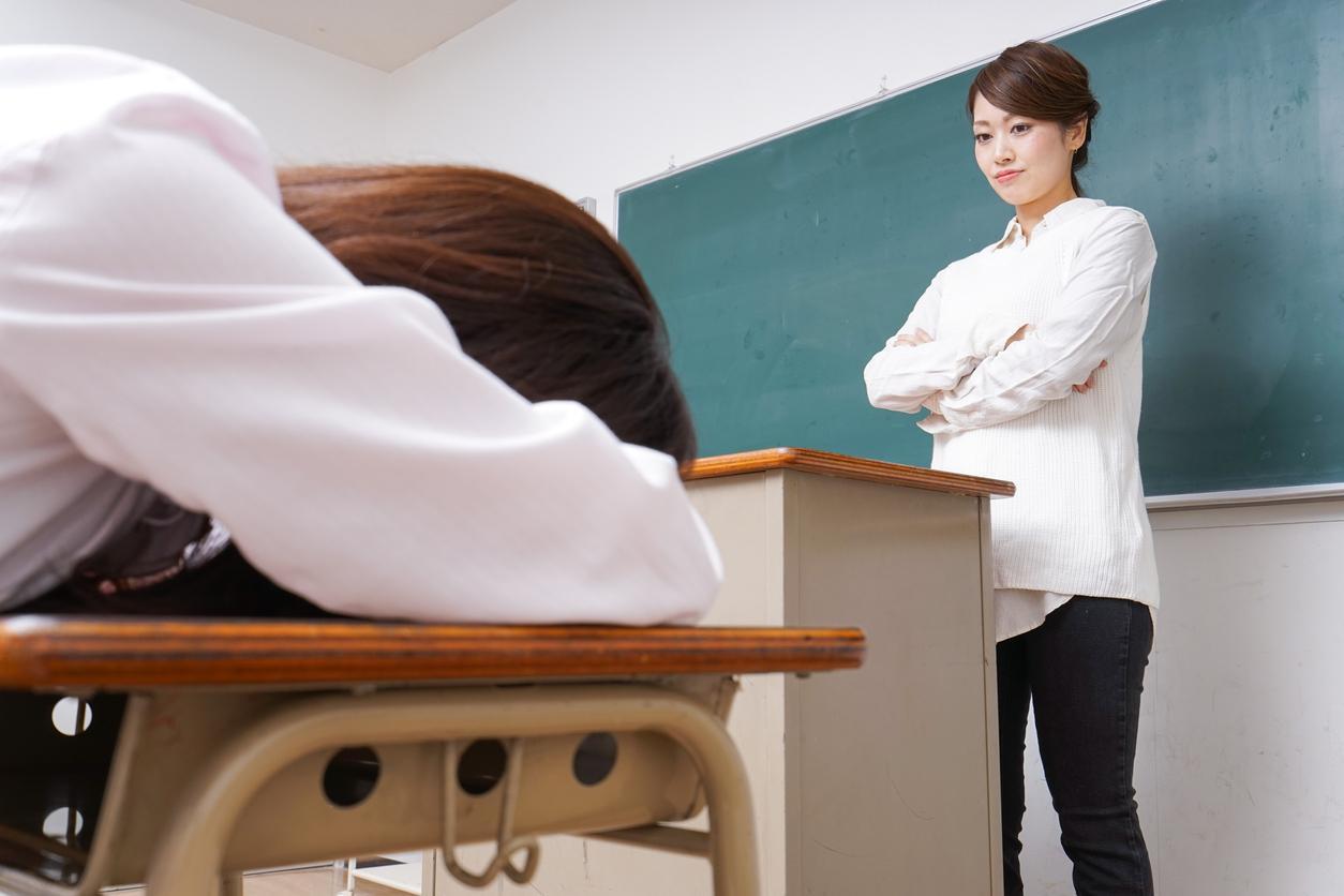 3-homophobic-teacher-1575648550360-1575657822309.jpg