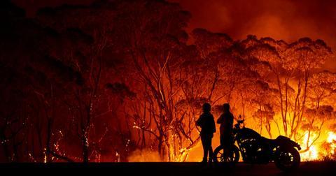 australia-fires-1595951934670-1596452981056.jpg