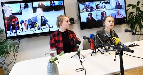 greta-thunberg-youth-activist-1580498636109.jpg