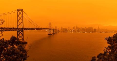 california-wildfires-1601489585986-1601901310736.jpg