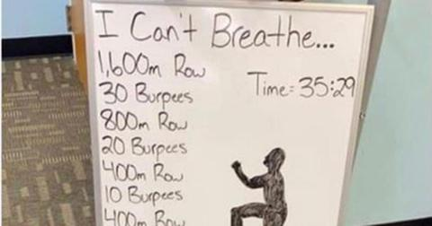 anytime-fitness-gym-i-cant-breathe-cover-1591889312743-1591963746720.jpeg