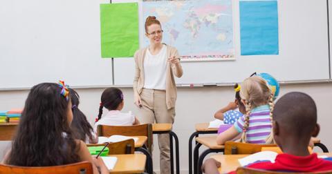 5-homophobic-teacher-1575647211661-1575657783776.jpg