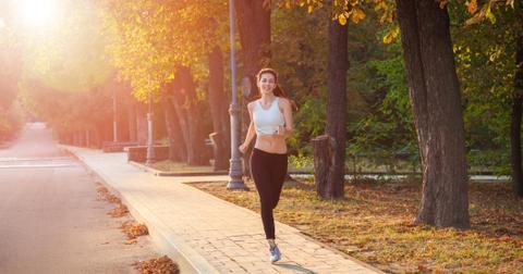 4-running-woman-1569942926420-1576246990677.jpg