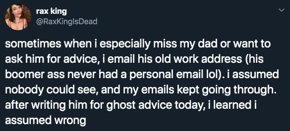 2-email-dead-dad-1575992130324-1575994450837.jpg
