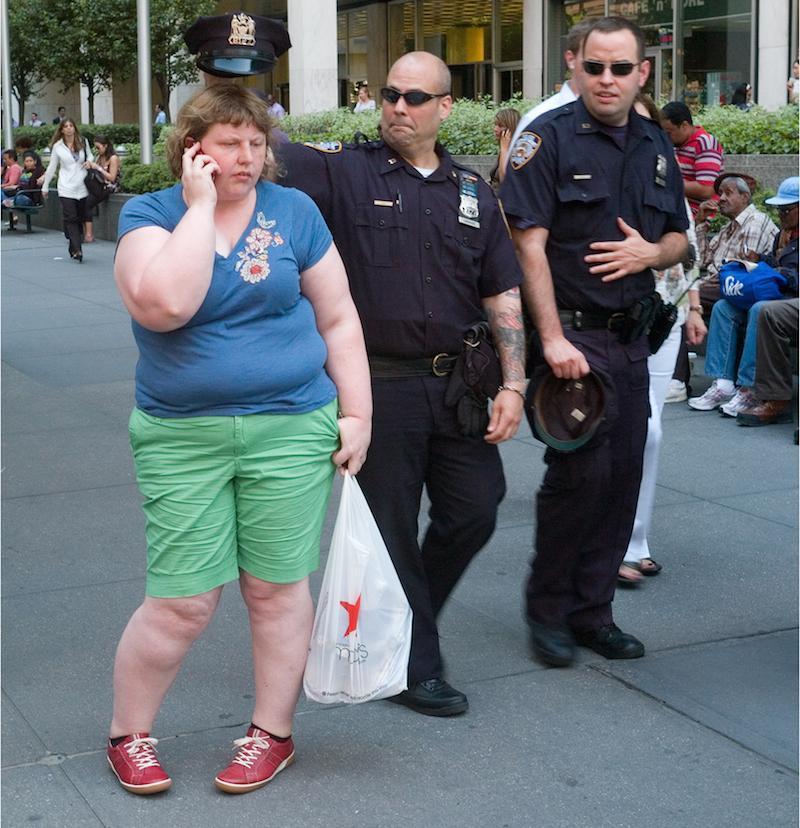 cops-1519395492125-1574088209650.jpg