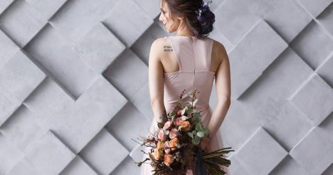 featured-wedding-tattoo-1565879743223-1597663535310.jpg