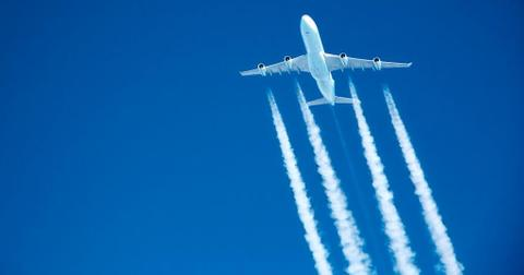 airline-emissions-bailout-covid19-1587491600292-1587560914249.jpg